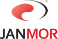 Ignition coil from JANMOR - original car spares
