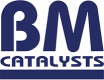 BM CATALYSTS BM50255