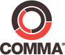 Auto olie COMMA diesel en benzine