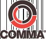 Autodeler COMMA på nett