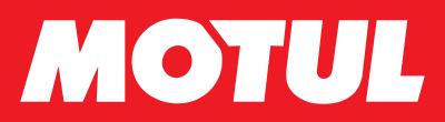 MOTUL Autó olaj