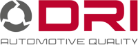 DRI parts for your car