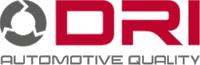 DRI 2181681002 Alternador Corr. carga alternador: 100A, Tensión: 14V para FIAT, ALFA ROMEO, LANCIA, FERRARI, FSO