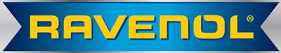 RAVENOL per VW 501 01