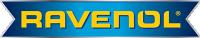 Original JAGUAR Automatikgetriebeöl von RAVENOL