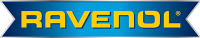 RAVENOL Авто масла онлайн