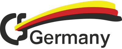 CS Germany 44 12 358