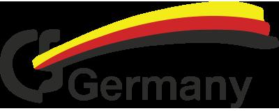 CS Germany 8465 299