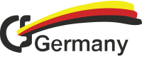 CS Germany 14101241 OE 3133 6764 379