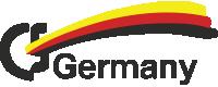 Eredeti alkatrészek CS Germany olcsó