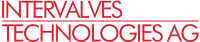 Онлайн каталог за Авточасти от INTERVALVES