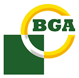 BGA 81SM-6500D-1H