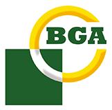 BGA LUF100540L