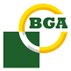 BGA parts for your car