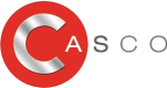 CASCO CWM10143AS Wischermotor vorne, für Linkslenker für VW, AUDI, SKODA, SEAT