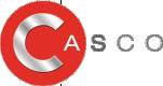 CASCO CAL30103AS OE 467 65 838