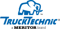Оригинални части TRUCKTECHNIC евтино