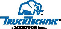 Ersatzteile TRUCKTECHNIC online