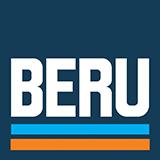 BERU 90919 01235
