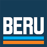 BERU 90 241 775
