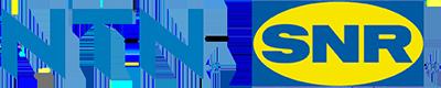 SNR KL01-12-730