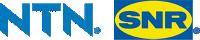 SNR Kerékcsapágy
