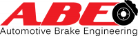 ABE Спирачни дискове MERCEDES-BENZ