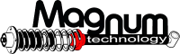 Auto parts Magnum Technology online