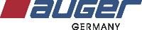 Online catalog Piese auto de la AUGER