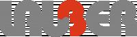 LAUBER CQ1041147 Polea, alternador para VOLKSWAGEN, SEAT, AUDI, SKODA, PORSCHE