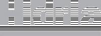HIDRIA H1339 OE 04L963319B