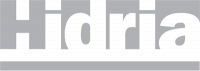 HIDRIA H1089: Glühkerzen Renault Scenic 1 1.9 dTi 2000 98 PS / 72 kW Diesel F9Q 734