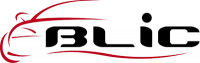 Original Blinklicht für FORD FIESTA von BLIC