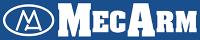 Онлайн каталог за Авточасти от MECARM