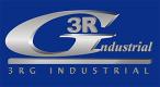 3RG 21706 Koppelstange Vorderachse beidseitig für VW, AUDI, SKODA, SEAT, ALFA ROMEO
