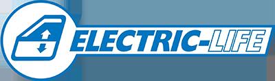 ELECTRIC LIFE 77 00 437 155