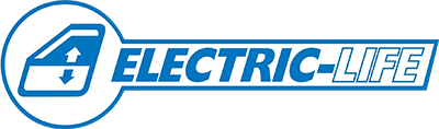 ELECTRIC LIFE 82 01 010 929