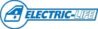 Резервни части ELECTRIC LIFE онлайн