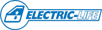 Auto parts ELECTRIC LIFE online