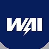 WAI 2315-1JD20A