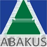 ABAKUS 68038 244AA