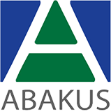 ABAKUS 07K 905 715 F