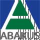 ABAKUS 054028010 Ladeluftschlauch Gummi mit Gewebeeinlage für MERCEDES-BENZ