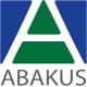 ABAKUS 0530180006 Ladeluftkühler Netzmaße: 625x398x32, Aluminium, Kunststoff für VW, AUDI, SKODA, SEAT, VOLVO