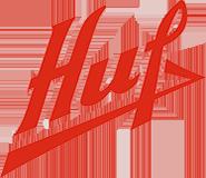 HUF 52933-2S-410