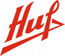 HUF Reifendrucksensor