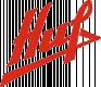 HUF Autoteile, Werkzeuge Originalteile