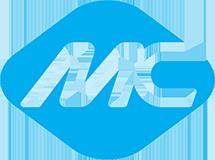 Metalcaucho A 210 501 05 15