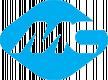 Metalcaucho Depósito de agua, radiador Número de artículo 03794