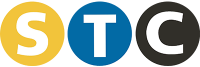 STC T403536 Kühlmittelflansch Kunststoff, ohne Dichtung, ohne Thermostat für VW, AUDI, SKODA, SEAT